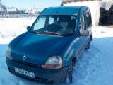 Renault Прочие 1998