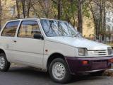 ВАЗ Ока 1995