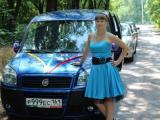 Fiat Прочие 2011