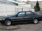 BMW 7er 1997