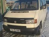 Volkswagen Прочие 1998