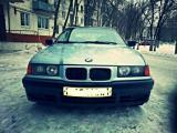 BMW Прочие 1991