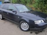 Audi 100 2000