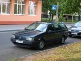 Volkswagen Passat 1993