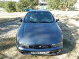 Fiat Прочие 1998