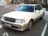 Toyota Crown 1997