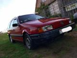 Volkswagen Passat 1991