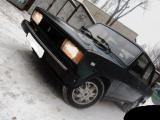 ВАЗ 2105 2007