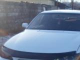 Toyota Windom 1994
