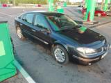 Renault 11 2006