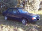 Renault Прочие 1985