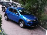 Renault Прочие