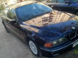 BMW 5er 1997