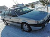 Volkswagen Прочие 1992