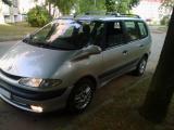 Renault 11 2001