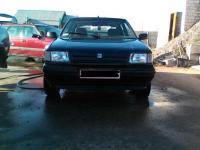 Seat Ibiza Хетчбэк 1.2 1991 с пробегом