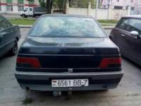 Peugeot 405 Седан 1.6 1994 с пробегом