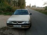 Renault 19 Седан 1.8 1994 с пробегом