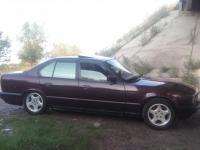 BMW 1er Седан 5.2 1992 с пробегом