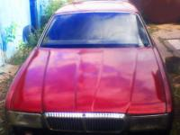 Jaguar Прочие 1987 БЕЖЕВЫЙ