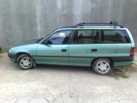 Opel Astra Универсал 1.6 1997 с пробегом