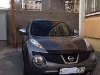 Nissan Прочие Хетчбэк 1.6 2011 с пробегом