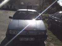 Volkswagen Passat Седан 1.8 1990 с пробегом