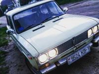 ВАЗ 2106  1.5 1984 с пробегом