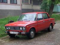 ВАЗ 2106 Седан 0.0 1998 с пробегом