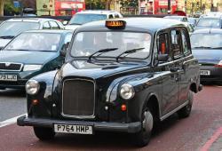 Приглашаем на работу водителей социального такси