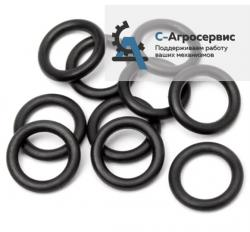 Предлагаем размеры уплотнительных резиновых колец