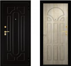 Входные и межкомнатные двери, пластиковые окна и жалюзи