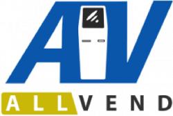 Программное обеспечение ALLVEND для систем самооhбслуживания