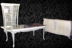 Гостинная мебель (новая)