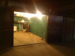 Продаю гараж в ГСК