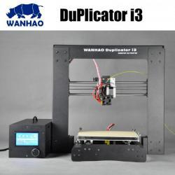 3D принтер Wanhao i3