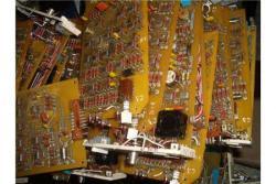 Скупка радиодеталей в екатеринбурге цена фото