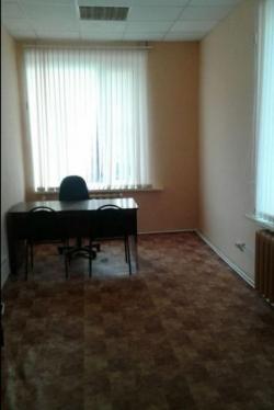 Сдам офисное помещение 16.3 м²