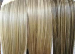 Волосы дорого, купим натуральные волосы от 40 см.