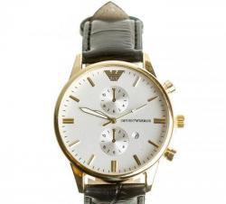 Мужские часы Emporio Armani