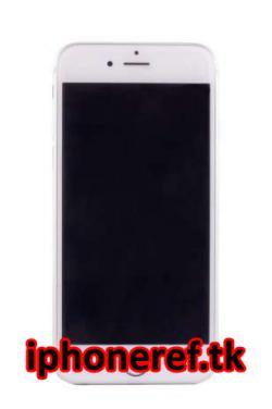 Внимание! iPhone (айфон) 6 silver 16 gb, ref, гарантия. Жмите!