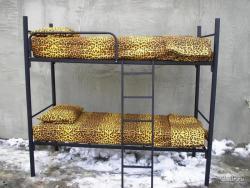 Металлические кровати для общежитий, кровати армейские, кровати металлические для студентов, для рабочих. дёшево