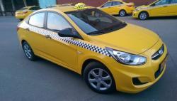 Требуются водители в социальное такси,работа в Красном Селе