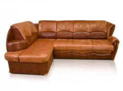 Обновить диван в Ирпене