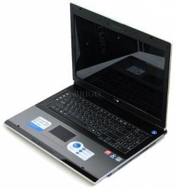 Продам ноутбук для работы