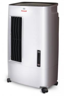 Мобильный кондиционер, кондиционер без воздуховода, увлажнитель воздуха, очиститель воздуха, климатическая установка, хонейвелл Honeywell CHS121AE