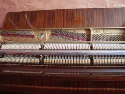 petrof пианино музыкальный инструмент
