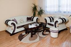 реставрация ремонт и перетяжка мягкой мебели
