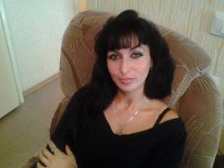 massazh-v-volgograde