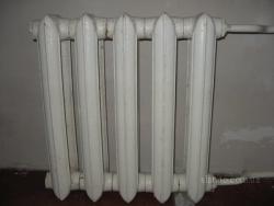 Куплю Чугунную радиатор отопления б у за секция 250 тенге плотиться толька за целые должны не лоптные не дырявые сами забе